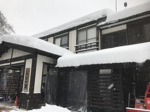 2.6雪景色.jpg