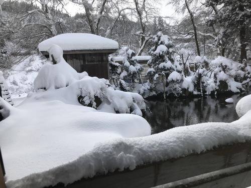 2.6雪景色2.jpg