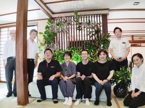 日比谷花壇①.JPG