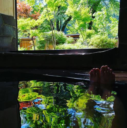 しなの荘_お風呂.png