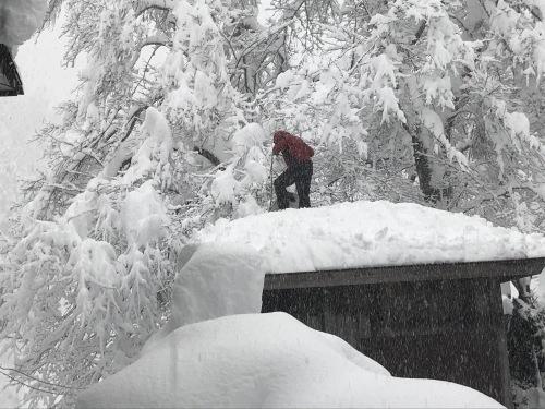 2.12.18.雪堀.jpg