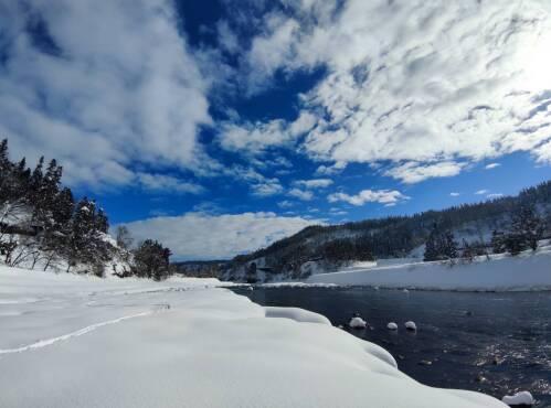 2.12.22雪1.JPG