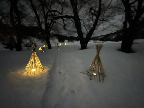 雪上道2夜.jpg